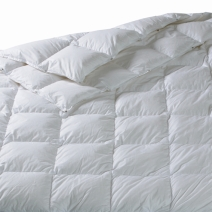 All Season Duvet